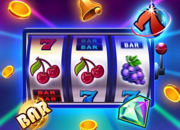 онлайн казино с выводом денег на карту apparaty-na-dengi.com