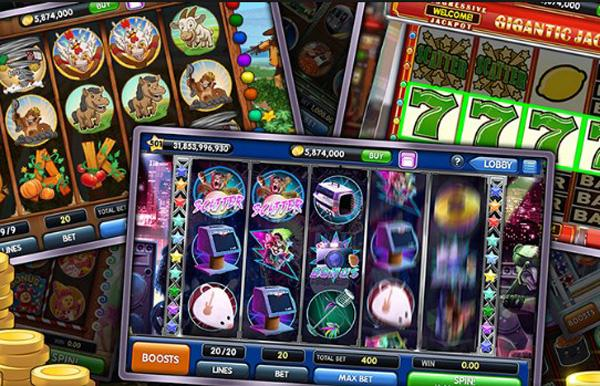 Другой вариант – это игры на деньги.Во время игр в онлайн казино можно заработать неплохие деньги.Однако здесь есть важное условие.Чтобы играть на деньги.